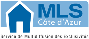 logo msl côte d'azur